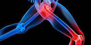 A Quick Tip To Help Alleviate Knee, Hip and Lower Back Pain